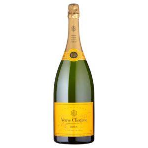 1999 Salon, Blanc de Blancs, Champagne, FRA | Cakes & Bubbles