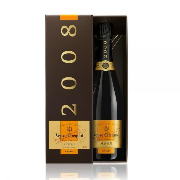 veuve-clicquot-vintage-brut-champagne_1