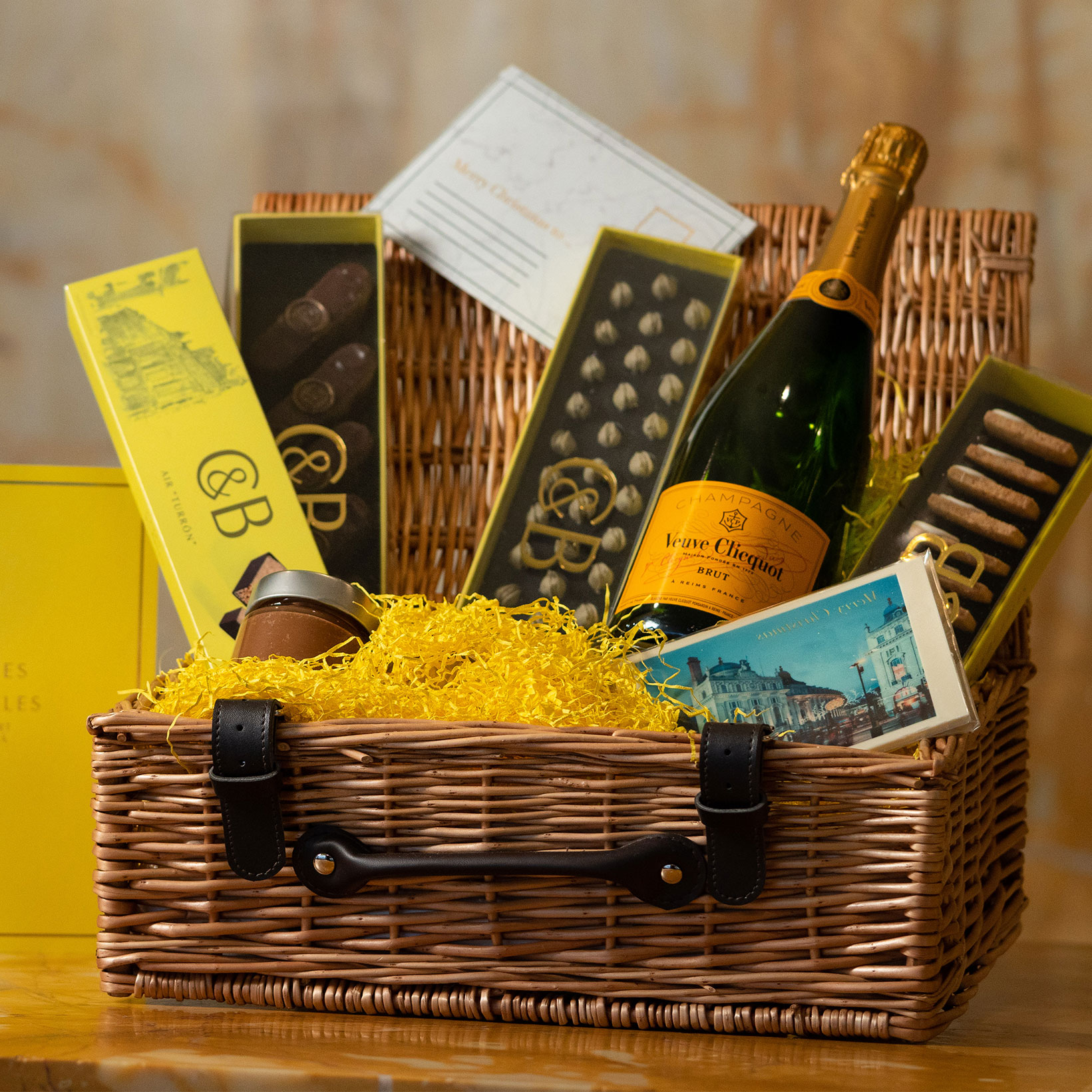 The-Royal-Hamper-Cakes-and-Bubbles-Hotel-Cafe-Royal-2019-square