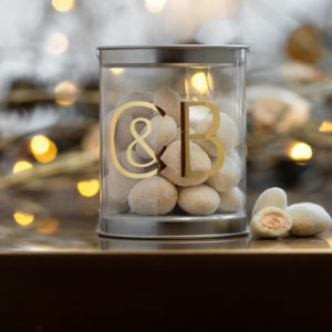 Almond-White-Chocolate-Snowballs