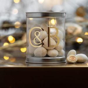 Almond-White-Chocolate-Snowballs